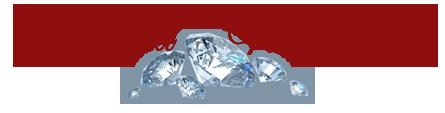 DiamondMembershipDiamonds